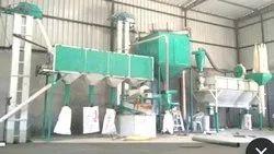 Atta chakki plant 5 ton to 20 ton day