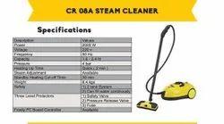 Steam Washer Car Interior Cleaning Machine