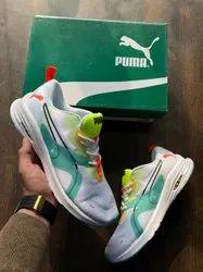 Men Puma Hybrid Shoes