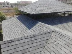 Roof Waterproofing Service, in Pan India, Polyurethane