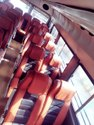 26 Seater Tempo Traveller Rental In Delhi Ncr