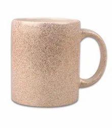 Sparkle Mug Golden
