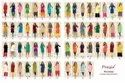 Cotton Patiala Premium Printed Suits