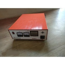 Ultrasonic Generator Box 2000watt 20khz