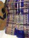 Kota Banarasi Silk Sarees