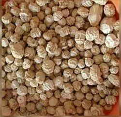 A Grade Kachuri Dried Kachri, PP Bag, Packaging Size: 50 Kg