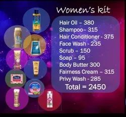 Elements Wellness Products