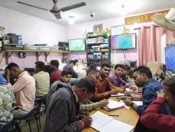 3 Months Mobile Hardware And Software Course, Location: Bhilai Durg Raipur