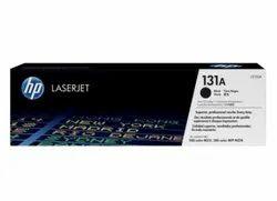 Hp 131A black original LaserJet tonar cartridge