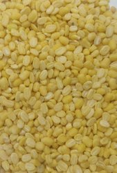 Yellow Moong Dal, Pan India, Packaging Size: 50 Kg