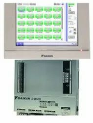 Programmable Logic Controller (PLC) Service Centre DCM014A51 Daikin Controllers For Repair Services, in Pune, 1 Day