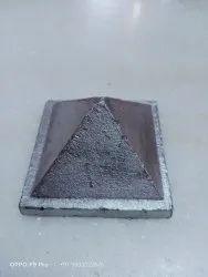 Lead Pyramid