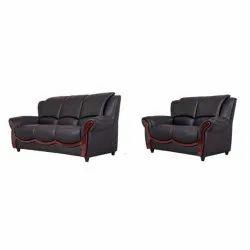Lexruray sofa