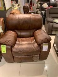 Recliner Chair 1