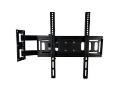 55 Inch Led Tv Stand