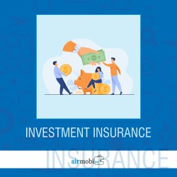 Insurance And Investment Services