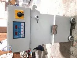 15 Kva Oil Cooled Servo Stabilizer