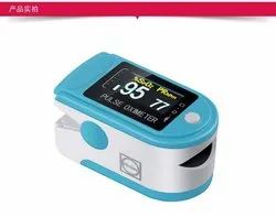 Pulse Oximeter and surgical equipment