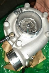 Turbocharger Assembly ( Beml, Komatsu, Volvo, Caterpillar, Jcb, Kobelco, Hyndai, Etc