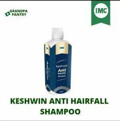 Keshwin Anti Hairfall Shampoo (200ml)