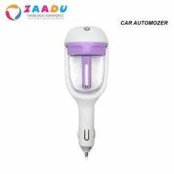 Car Automozer