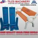 Fiber Chair Mould