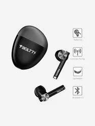 Mobile Black Fire Bolt Ture Wireless Earbuds, Model Name/Number: BE1300
