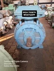415 980 Used Electric Motor