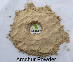 Spicy Mango Amchur Powder, Packaging Type: Bag, Packaging Size: 25 Kg