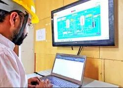 Intouch,Vision Scada Designing Services, in Jaipur