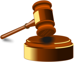 Service Legal Help For Individual, Pan India, Capacity: Full