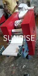 Automatic Gol Gappa Machine manufacturer