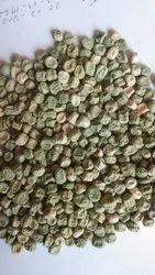 B Grade Pan India Green Peas Vatana (Pichka), Plastic Bags