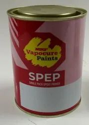 1 Ltr Paint Tin Container