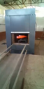 Cremation Furnace Available Ready Stock