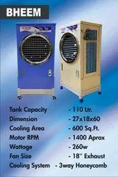Bheem air cooler
