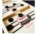 Fastest Finger Board Game