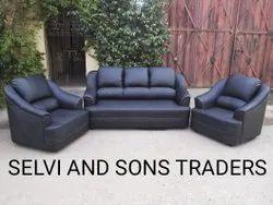 Sony Sofa