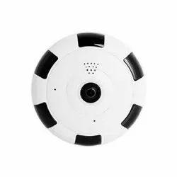 Black Spy Camera, For Security