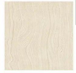 Kag Floor Tiles