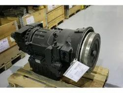 Allison Transmission CLBT 754, Packaging Type: Wooden Box