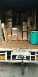 Household Goods Shifting Service, in Trucking Cube, Pan India