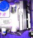 Cat dumper main Hydraulic pump