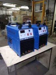 CUT 100 Inverter Plasma Cutting Machine