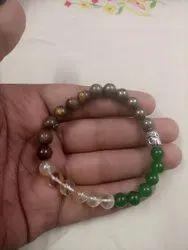 Money Bracelet, Prosperity And Wealth, Jewellery Type: Bracelet