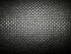 Cylindrical Embossing Design Roller