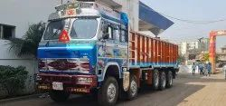 All Truck And Tipper Driver Suppliers