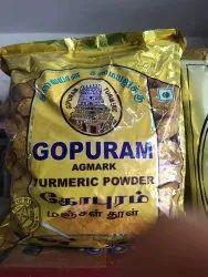Gopuram Tumeric Powder