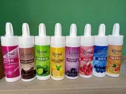 50gm Cake Spray Powder