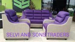 Recron Sofa
